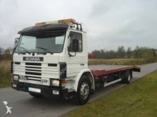 camion Scania H 93H280