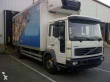 Volvo FL12 18 truck