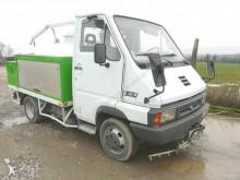 camion lavastrade Renault usato
