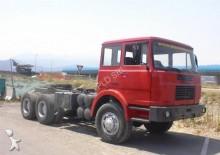 camion Astra BM 20
