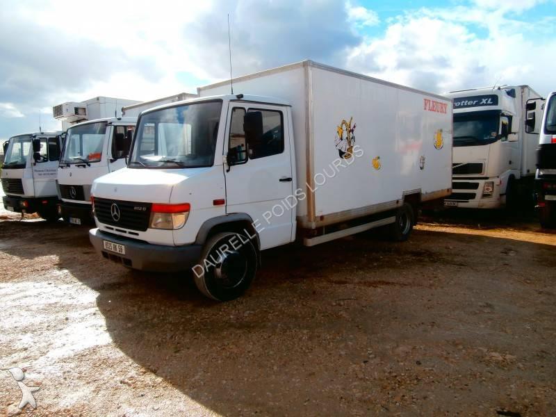 camion occasion 9561 annonces de camion porteur d 39 occasion vendre. Black Bedroom Furniture Sets. Home Design Ideas