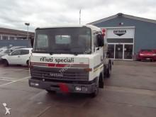 camion Nissan L 80.095