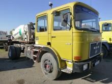 camion MAN 19.275