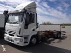camión Iveco EURO-CARGO ML 130 E 23