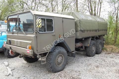 camion occasion 13445 annonces de camion porteur d. Black Bedroom Furniture Sets. Home Design Ideas