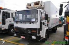 camión Volvo FL 611