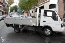 camión KIA