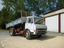 camion Berliet KB