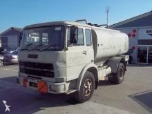 camión Fiat 110