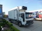 camión Volvo FL 612