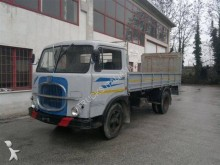 camion Fiat 650