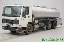 camion Volvo FL 10.360 - 6X2