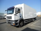 camion MAN 18.280 TGM