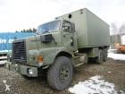 camión Volvo FH12-8X4-BIC AXLES-STEEL
