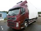 camión Volvo FM450-4X2-VOITH RETARDER-165000KM