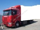 Mercedes 814 Kran ATLAS 50.1 truck
