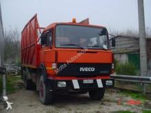 camion Fiat 190 F 35