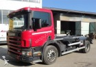 Scania 94D 220
