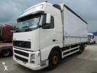 camión Volvo FLL-280-4X2R-EURO5-TOP ZUSTAND