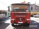 camión Pegaso 1436 G 440