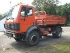 camion Volvo F12 360