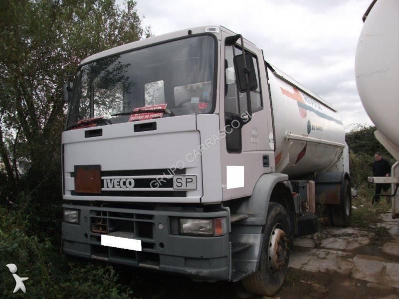 Camiones Per Segunda Mano Per Compra Venta Autos Weblog