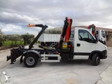 camion Iveco Daily 70C15V