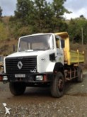 camion Renault Gamme C 260