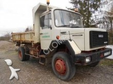 camion Iveco 120.16