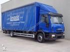camion Iveco 140E28 P