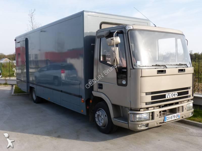 camion magasin occasion voir les annonces de camion html autos weblog. Black Bedroom Furniture Sets. Home Design Ideas