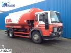vrachtwagen Volvo FL6 6 Compartments, Fuel tank, 14000 liter, Manu
