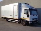 camion Iveco 100E21