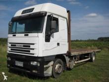camion Iveco Eurostar 190E42