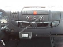 vacances pour rencontre celibataire · Voir les photos Camion Iveco Eurocargo 120E22