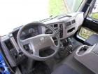 Voir les photos Camion Mercedes 3240/8x4/Meiller/Bordmatic/Schaltgetriebe !