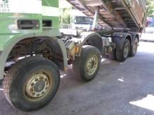Voir les photos Camion Mercedes 4144 AK/ 8x6/Bordmatic
