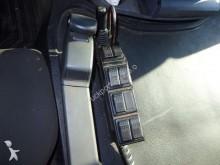Zobaczyć zdjęcia Ciężarówka Mercedes ACTROS 1841 Eur5 4x2 Absetzkipper Gergen TAK 20