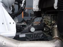 Zobaczyć zdjęcia Ciężarówka Mercedes Arocs 3640 8x4 Euro6 LIEBHERR HTM9 NEU
