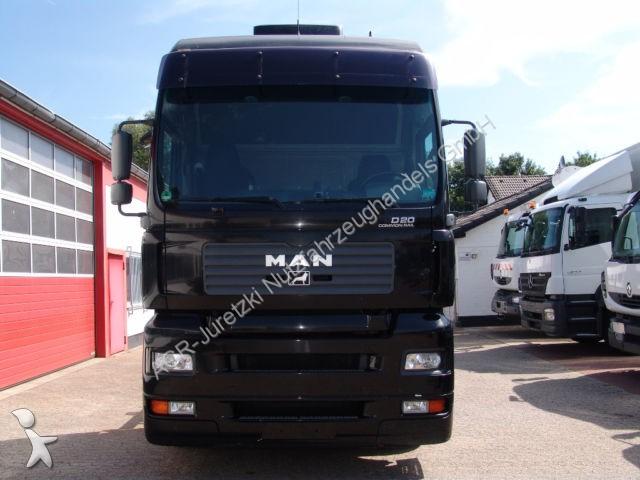 gebrauchter lkw 13586 anzeigen von lkw gebraucht lastwagen zum verkauf. Black Bedroom Furniture Sets. Home Design Ideas