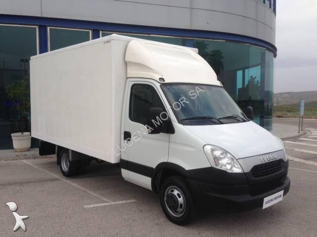 camion 20m3 dimension camions benne 10 et 12 roues picture images frompo que peut on. Black Bedroom Furniture Sets. Home Design Ideas