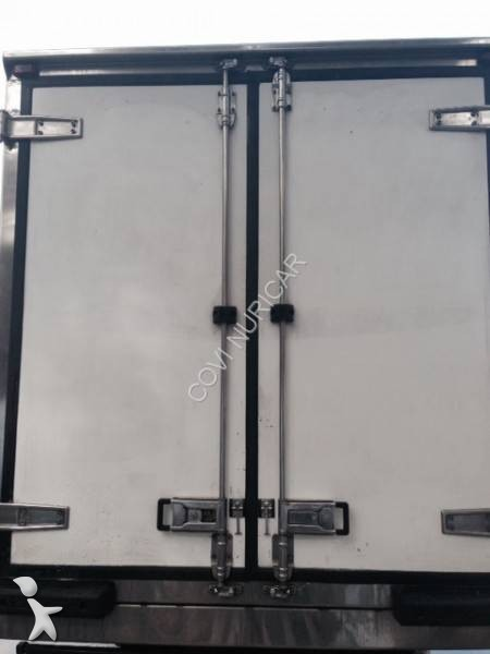 camion renault frigo thermoking mono temp rature maxity 4x2 euro 4 occasion n 1479727. Black Bedroom Furniture Sets. Home Design Ideas