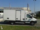 camion Iveco Daily 60C15