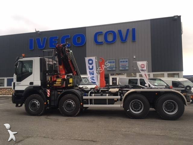 Diesel euro 6 noch kaufen