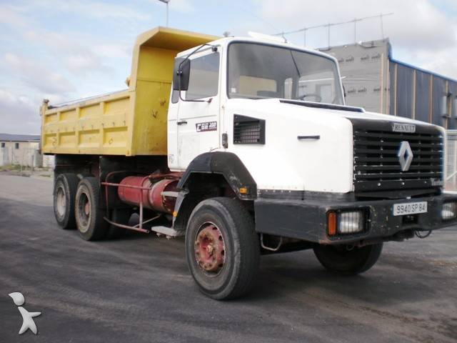 used man tipper trucks for sale on auto trader trucks autos post. Black Bedroom Furniture Sets. Home Design Ideas
