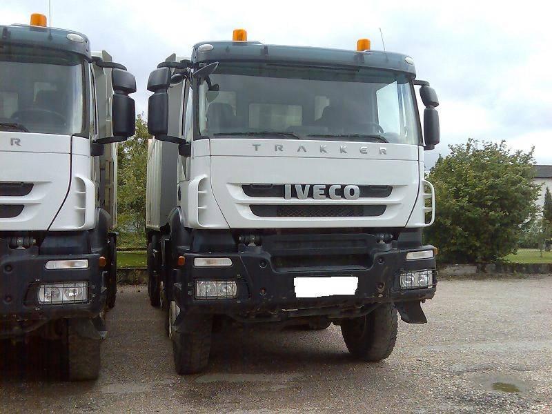 camion iveco occasion location camion iveco bi benne cursor 350 6x4 gazoil camions bennes. Black Bedroom Furniture Sets. Home Design Ideas
