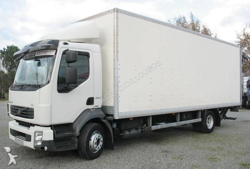 Camiones Usados De Venta En Olx Ecuador | Autos Post