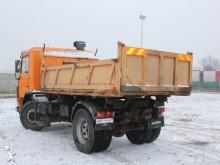Zobaczyć zdjęcia Ciężarówka Scania P92