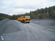 camion Renault ribaltabile Titan 8x8 usato - n°517712 - Foto 3