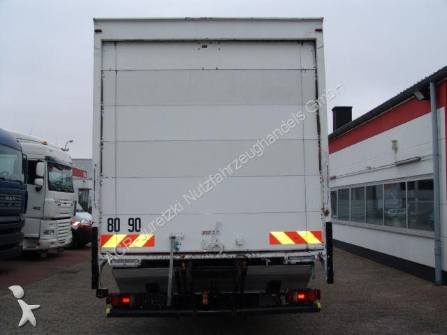 gebrauchter lkw 12990 anzeigen von lkw gebraucht lastwagen zum verkauf. Black Bedroom Furniture Sets. Home Design Ideas